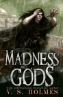Madness and Gods Cover Image