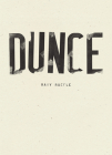 Dunce Cover Image