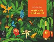 Walk This Wild World Cover Image