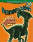 Parasaurolophus (Smithsonian Prehistoric Zone (Library)) Cover Image