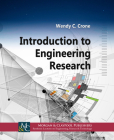 Introduction to Engineering Research Cover Image
