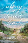 Along a Storied Trail Cover Image