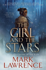 The Girl and the Stars (The Book of the Ice #1) Cover Image