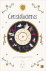 Constelaciones: Guía ilustrada de astrología / Constellations: Illustrated Guide  to Astrology Cover Image
