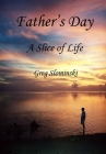 Father's Day: A Slice of Life Cover Image
