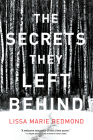 The Secrets They Left Behind: A Mystery Cover Image