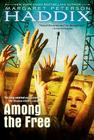 Among the Free (Shadow Children) Cover Image
