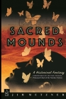 Sacred Mounds Cover Image