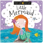 Little Mermaid Cover Image