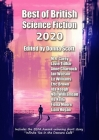 Best of British Science Fiction 2020 Cover Image