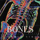 Bones: Our Skeletal System Cover Image