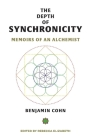 The Depth of Synchronicity Cover Image