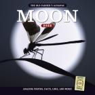 The 2022 Old Farmer's Almanac Moon Calendar Cover Image