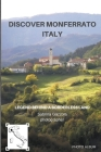 Discover Monferrato Italy: Legend behind a borderless land - Photo Album Cover Image