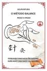 Acupuntura, O Método Balance Passo a Passo Cover Image
