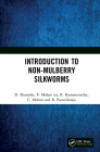 Introduction to Non-Mulberry Silkworms Cover Image