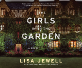 The Girls in the Garden Cover Image