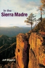 In the Sierra Madre Cover Image