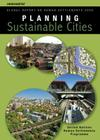Planning Sustainable Cities: Global Report on Human Settlements 2009 (Global Report on Human Settlements; 2009) Cover Image