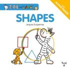 Shapes (Zoe and Zack) Cover Image