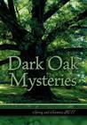 Dark Oak Mysteries Spring Summer 2011 Catalog Cover Image