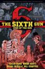 The Sixth Gun: Sons of the Gun Cover Image
