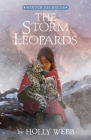 The Storm Leopards (Winter Journeys) Cover Image