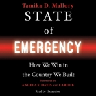 State of Emergency: How We Win in the Country We Built Cover Image