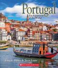 Portugal (Enchantment of the World) Cover Image