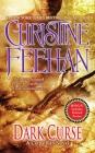 Dark Curse (Carpathian Novel, A #19) Cover Image