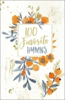 100 Favorite Hymns Cover Image