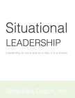 Situational Leadership Cover Image