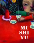 Mishiyu Cover Image