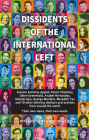 Dissidents of the International Left Cover Image