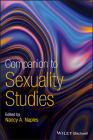 Companion to Sexuality Studies Cover Image
