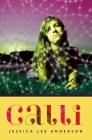 Calli Cover Image