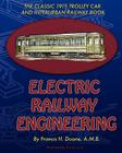 Electric Railway Engineering Cover Image