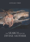 The Search for the Divine Mother Cover Image