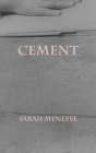 Cement Cover Image