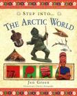 Step Into the Arctic World Cover Image