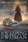 The Weeping Woman Cover Image