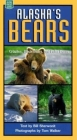 Alaska's Bears: Grizzlies, Black Bears, and Polar Cover Image