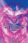 For I Am He Cover Image