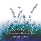 A Lavender Affair Cover Image
