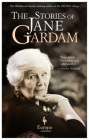 The Stories of Jane Gardam Cover Image