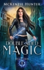 Double-Sided Magic (Legacy #1) Cover Image