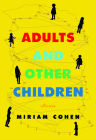 Adults and Other Children Cover Image