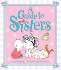A Guide to Sisters Cover Image