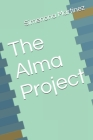 The Alma Project Cover Image