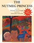 The Nutmeg Princess Cover Image
